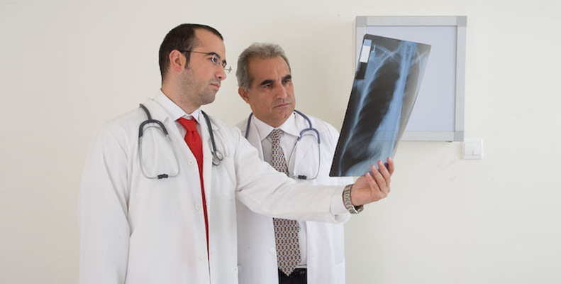 التأمين الصحي للشركات