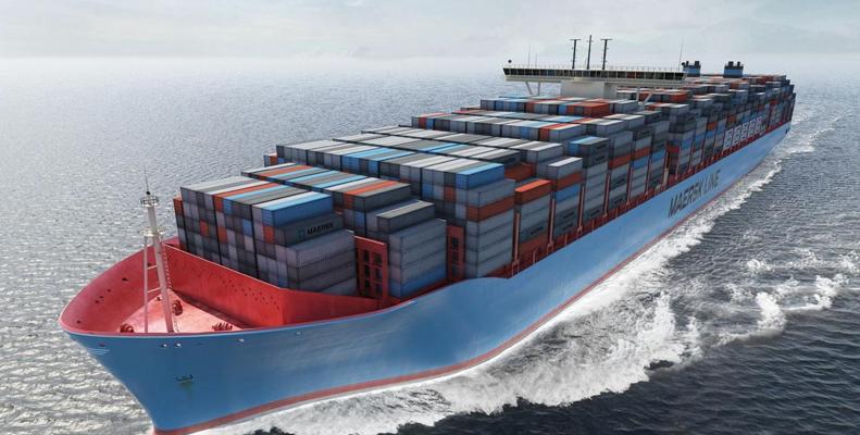 التأمين البحري