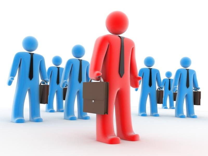 400 فرصة وظيفية نسائية في ملتقى التوظيف غدا الثلاثاء بالغرفة التجارية الصناعية بأبها